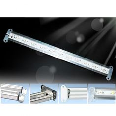 Buy LED Aquarium Light Strip For Grow Water Plants Waterproof Bar hot sale in Wellington. waterproof DC plug, could be put into the water directly, no any harmful substances. Led Aquarium Lighting, Growing Plants Indoors, Led Grow Lights, Strip Lighting, Underwater, South Africa, Bar, Aquarium Led Lighting, Under The Water