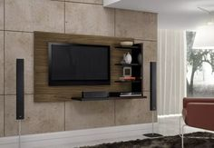 Tv wall design for small living room modern wall unit wall unit designs unit design for . tv wall design for small living room Tv Cabinet Design, Tv Wall Design, Bedroom Tv Unit Design, Wall Mount Tv Stand, Tv Wanddekor, Modern Tv Wall Units, Modern Wall, Modern Contemporary, Tv Wall Cabinets