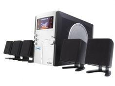 Dyras ALDS430 Hi-Fi Bookends, Home Decor, Decoration Home, Room Decor, Home Interior Design, Home Decoration, Interior Design