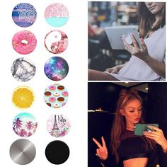 Now available in our Dollar Bender online store. Pop Sockets     http://www.dollarbender.com/products/pop-sockets-1?utm_campaign=social_autopilot&utm_source=pin&utm_medium=pin  #fashion #jewelry #accessories #style #beauty