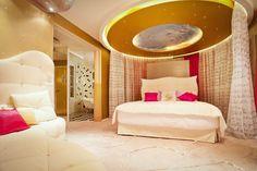 Visite déco - Seven Hotel à Paris - MyHomeDesign http://bonplansvoyage.blogspot.fr/2013/06/hotel-design-paris-bienvenue-ailleurs.html#more