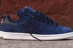 f13bc70887b5 16 Best Adidas Superstar Wave images