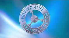 logos 4life - YouTube