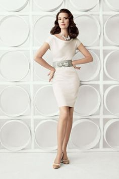 banana republic mad men collection - Google Search