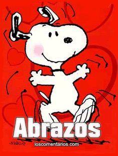 imagenes_de_abrazos-2885.gif (259×341)