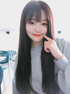 Aesthetic Japan, Aesthetic People, Ulzzang Korean Girl, Cute Korean Girl, Jung So Min, Sexy Hot Girls, Cute Girls, Girl Korea, Cute Young Girl