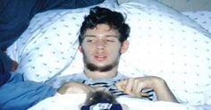 Man Spent 12 Years In A Coma, 'I Heard Everything' Including His Mother Saying 'I hope you die.'
