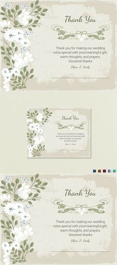 79 best wedding templates editable printable images on