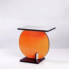 Zaven | Venice | Furniture Design