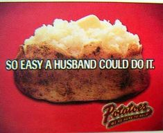 13 Stereotyping Ads Ideas Ads Stereotype Gender Stereotypes