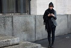 Street Style Blogs to Bookmark
