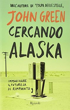 Cercando Alaska di John Green http://www.amazon.it/dp/8817076341/ref=cm_sw_r_pi_dp_K0rBub16E13Y5