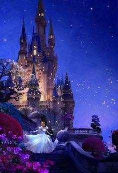 46 ideas for wall paper iphone disney princess disneyland Disney Images, Disney Pictures, Disney Art, Punk Disney, Cinderella Wallpaper, Disney Phone Wallpaper, Cinderella Art, Cinderella Castle, Disney Wallpaper Princess