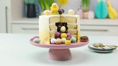 Cake Cookies, Cupcake Cakes, Cranberry Walnut Salad, Good Food, Yummy Food, Homemade Lemonade, Cherry Cake, Diy Food, Let Them Eat Cake