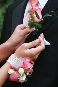homecoming pictures couples - Google Search
