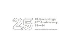XL Recordings on Behance