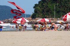 Emissário de Santos_03.05.09, via Flickr.