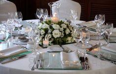 Sheraton İstanbul Maslak Hotel düğün ve davetleriniz için çok özel bir mekan.