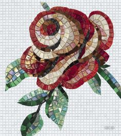 Mosaic Collections Interactive Catalogues Glass Mediterranea Collection Sicis - The Art Mosaic Factory