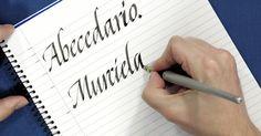 Caligrafía y lettering para manos inquietas (Victor Kams). Curso Online | Domestika