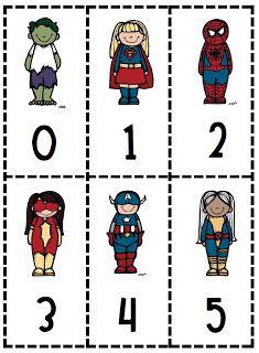 Free Superhero Birthday Invitations with good invitation template