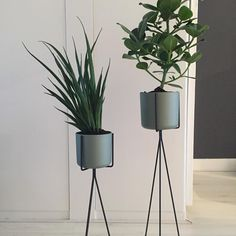 Amazing The New Lines Collection By Ferm LIVING   NordicDesign | Home Styling Ideas  | Pinterest