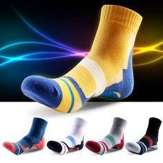>> Click to Buy << david angie Men Women Cotton Socks Free Size Casual Comfortable Socks Breathable Summer Spring Male Sock,1Yc2463 #Affiliate