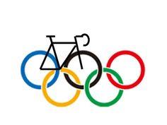 Bikes in everywhere.....