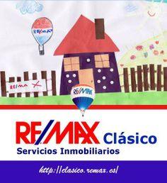 Muy buenos días ! :) :) :) #REMAX Clásico #MADRID http://www.clasico.remax.es/