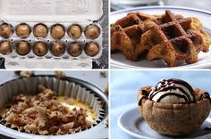 These 5 Clever Cookie Dough Hacks Are A Dessert Gamechanger