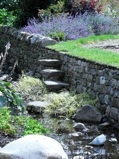 Logie Estate, in the beautiful Findhorn Valley in Scotland, hosts salmon fishing, events & Logie Steading Visitor Centre: a great day out. House Gardens, Great Days Out, Salmon Fishing, Stepping Stones, Home And Garden, Outdoor Decor, Beautiful, Home Decor, Homemade Home Decor