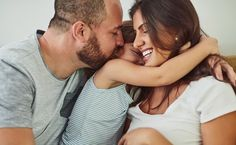 Need bail in Van Nuys? Call now. Licensed Professional Bail Bondsman in Van Nuys Bail Bondsman, Bail Out, Me As A Girlfriend, My Boyfriend, Frases Instagram, P Power, Living In Mexico, Van Nuys, Forever Grateful