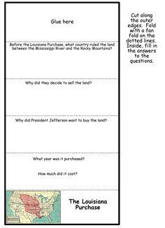 lewis and clark timeline for kids timeline worksheets and clarks. Black Bedroom Furniture Sets. Home Design Ideas