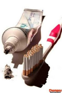 anti smoking advertisements 01