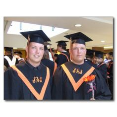 $$$ This is great for          Graduation Thank you Post Card           Graduation Thank you Post Card We provide you all shopping site and all informations in our go to store link. You will see low prices onReview          Graduation Thank you Post Card Here a great deal...Cleck Hot Deals >>> http://www.zazzle.com/graduation_thank_you_post_card-239561211743787513?rf=238627982471231924&zbar=1&tc=terrest