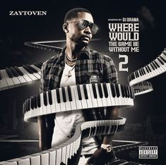 New Mixtape: Zaytoven 'Where Would The Game Be Without Me 2' | Rap Radar  ||   http://rapradar.com/2017/10/06/new-mixtape-zaytoven-where-would-the-game-be-without-me-2/?utm_campaign=crowdfire&utm_content=crowdfire&utm_medium=social&utm_source=pinterest