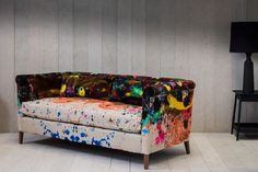 Design News: Hotel Interior Design at Sleep Event | #sleepevent #mydesignagenda #london #hospitality