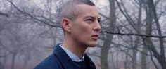 """Devlin - """"If you don't love me, f*** you"""""""