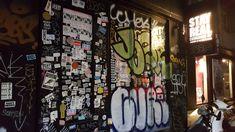 Times Square, Nerd, Travel, Viajes, Otaku, Destinations, Geek, Traveling, Trips