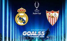 Prediksi Skor Real Madrid Vs Sevilla 13 Agustus 2014, Prediksi Real Madrid Vs Sevilla, Prediksi Bola Real Madrid Vs Sevilla, Prediksi Skor Real Madrid Vs Sevilla  http://www.goal55.com/prediksi-skor-real-madrid-vs-sevilla-13-agustus-2014/
