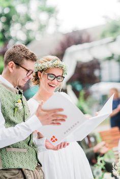 Hochzeitsfotografie — Hals über Kopf Boho Stil, Fashion, Good Day, Wedding Photography, Newlyweds, Wedding Dress, Moda, La Mode, Fasion