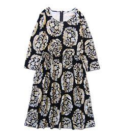 SINDEE 15A/W 「Dream Cut Dress」