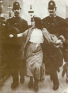 File:1907 arrest of Dora Thewlis.jpg