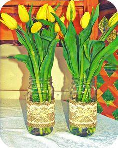 seraungrandia.blogspot.com