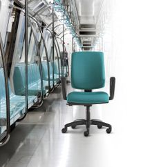 MASCAGNI SPA Spazio Ufficio | 300 | 300 | Sedute