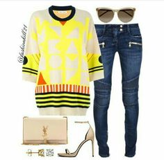 #fashionkill21