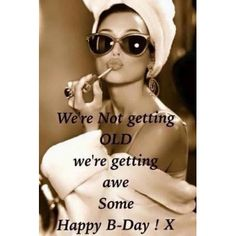 birthday memes for women hilarious funny - Happy Birthday Funny - Funny Birthday meme - - birthday memes for women hilarious funny The post birthday memes for women hilarious funny appeared first on Gag Dad. Birthday Quotes Funny For Her, Happy Birthday Wishes For Her, Funny Happy Birthday Meme, Happy Birthday Pictures, Birthday Wishes Quotes, Happy Birthday Messages, Happy Birthday Greetings, Humor Birthday, Happy Birthday Woman