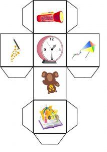 çocuklar için dil gelişimi etkinlikleri (3) « Evimin Altın Topu