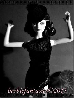 Classic Hollywood. Judy Garland   BarbieFantasies