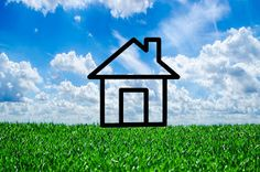 timbrohomes: Tips for Finding Your New Home